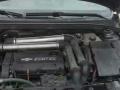 雪佛兰 科鲁兹 2011款 1.6 手动 SE变形金刚版-车没的