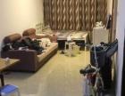 港升美麗園、正規一室一廳、家具家電齊全、拎包入住、實景拍攝