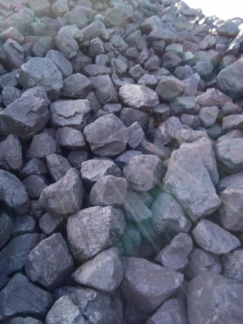矿价直销神木烤烟煤,烤茶煤,民用煤,批发价格