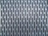 冲孔网冲孔板穿孔板洞洞板_安平金属冲孔网板厂家