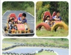 【春节度假】仪征天乐湖度假区------美丽的雪景