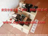 SE4-2400冲床油泵维修 ,东永源油泵售后维修
