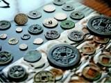 桂林瓷器现金交易