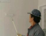 个人专业刷墙,老房刷新,新房刷新,自己接活自己干