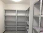 专做地下室货架 储物架 仓储货架 铆钉货架 置物架