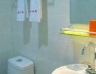 大学南门单间拎包就住包水电网 3室1厅1卫 男女不限