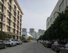 邓城大道台子湾7000标准厂房出租,交通便利