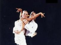 拉丁舞培训学校,专业拉丁舞国标舞培训学校
