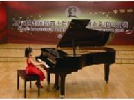 通州架子鼓电吉他培训钢琴电子琴小提琴培训萨克斯葫芦丝二胡培训