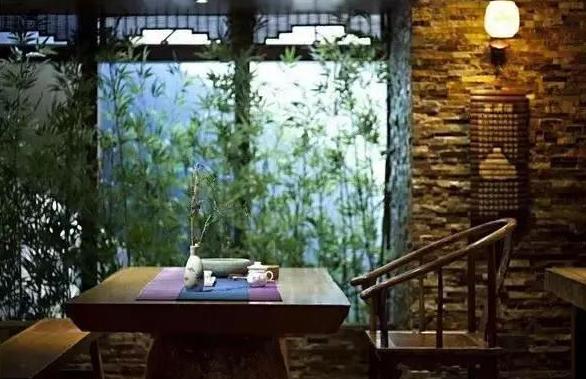 厦门 漳州 泉州 莆田 整木实木原木定制 一站式木空间装饰