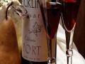 冰玫瑰原汁山葡萄酒 冰玫瑰原汁山葡萄酒诚邀加盟