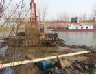 丹东市凤城县中国柳工210型水上挖掘机出租产品研发服务