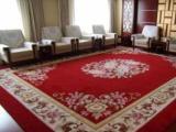 干洗地毯工厂级地毯清洗
