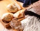 味蕾的盛宴:贡羊薄皮包子