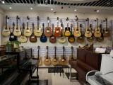 重庆吉他 重庆买吉他 学吉他 吉他专卖店 网络价格