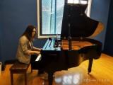 南京全城区域钢琴调律调音服务