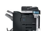 打印机维修,复印机维修出租