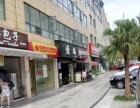 五华区龙泉路18冷饮甜品店转让(可空转)