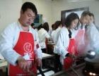 万州烤鱼培训加盟 家政服务 投资金额 1万元以下