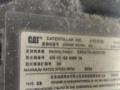 卡特彼勒 336D/336DL 挖掘机         (卡特3