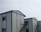 专业从事户型改造设计钢结构彩钢工程、阁楼制作工程等