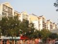 宾阳里附近行宫南区高楼层精装修南北通透采光超好业主急售