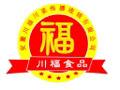 川福食品 诚邀加盟