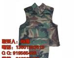 全防护防单衣 凯夫拉全防护防单衣 软质全防护防单衣