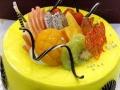 绵阳蛋糕鲜花生日蛋糕大型蛋糕婚礼蛋糕等各类型创意