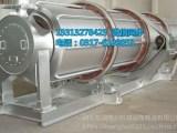 节能环保 GTL滚筒冷渣机 水冷式冷渣机 柏润