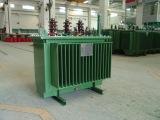 干式变压器型号生产厂家的干式变压器型号厂家优良品质\货真价实