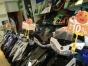 本店主售踏板系列陆虎、鬼火、讯鹰、福喜、巧格等各种