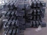 斗门区多组式桥梁伸缩缝陆韵全优产品