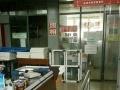 铜山新区 江苏建筑职院教育超市内 商业街卖场 7平米