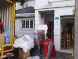 公司搬家,居民搬家,搬家打包服务,就选吉进搬场,诚信可靠