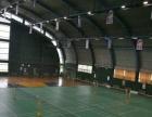 来电可享受五折优惠世博广场银泰城新开游泳健身羽毛球篮球台