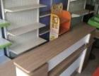 常德上门回收二手家具家电,办公用品,桌椅,柜台等.