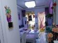 两室一厅精装修家具家电齐全短租