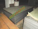 供应DT4电工纯铁棒 DT4电工纯铁 DT4原材料纯铁 DT4电