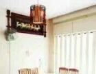 红塔区聂耳美食城房屋饭店出租