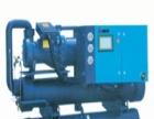 美高电热机械 美高电热机械加盟招商