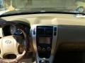 现代 2013款途胜2.0L 手动两驱舒适型