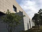 预制清水混凝挂板和标准清水混凝土挂板的应用