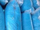 厂家现货促销库存全棉氨纶汗布 库存推荐