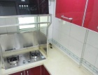 哈尔滨周边阿城交通家园 1室1厅 32平米 简单装修