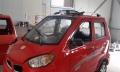 厂家供应汽车烤漆房专业快捷效率高