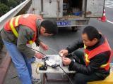 阳江光纤熔接服务|阳江光纤测试工程|光缆