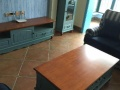 常师傅专业家具维修,办公家具,桌椅维修
