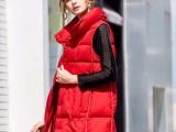 佰麗凱女裝店較新春裝上架,三月銷量大獲全勝