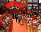 广州增城萝岗舞台设备租凭服务公司